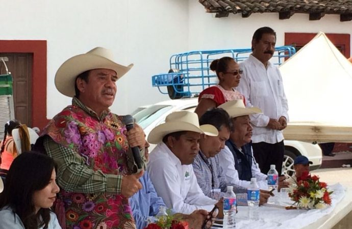 Chiapas apoyará a migrantes con albergues