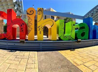 Chihuahua será sede de Convención internacional del chile 2019