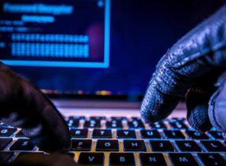 EUA acusa a siete rusos de hackeo de agencias antidopaje