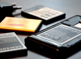 Politécnicos diseñan estrategia para manejo de pilas