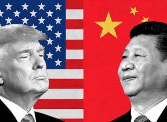 Guerra comercial reduce número de chinos multimillonarios
