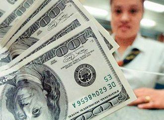 Casas de cambio del aeropuerto capitalino venden dólar en 18.82 pesos