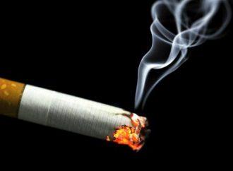El tabaco se relaciona con el 30 por ciento de diferentes tipos de cáncer
