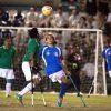 México vs Irlanda iniciará hoy el Mundial de Futbol de Amputados
