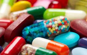 Un mercado potencial de medicamentos, suplementos, productos industriales y cosméticos a la espera de reglamentación