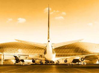 Sheinbaum convoca a participar en consulta sobre nuevo aeropuerto