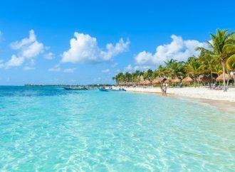 El Caribe, lugar favorito para la mayoría de los turistas de cruceros