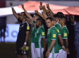 Urgente, contrato colectivo de trabajo en futbol mexicano