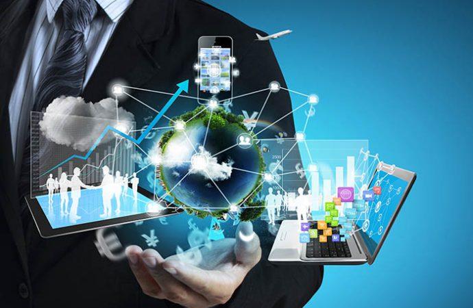 Supera los dos mil mdp mercado de respaldo eléctrico para TICs