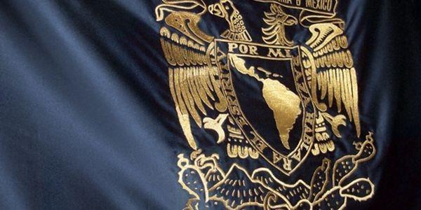 UNAM solicitó en 2017 más patentes ante el IMPI