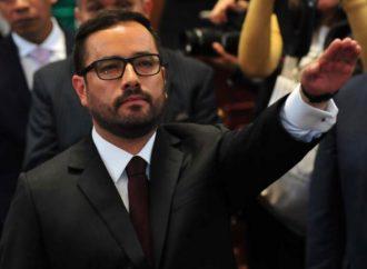 Acuerdos entre Romo, Amieva y Sheinbaum beneficiaran a la Miguel Hidalgo