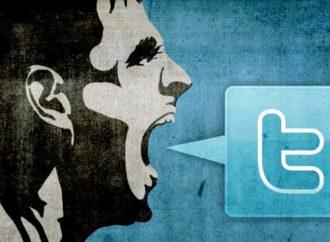 Candidatas, discriminadas y agredidas en redes sociales durante proceso electoral