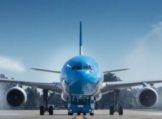 Aerolíneas incrementan hasta en un 10% sus ventas mejorando la experiencia de cliente