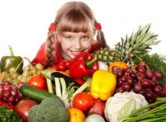 Llama Derechos Humanos a garantizar alimentación de la población