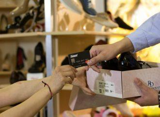 Compradores aumentan 109 por ciento durante El Buen Fin