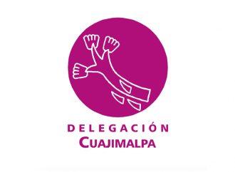 Cuajimalpa, GCDMX, SSP suman esfuerzos en mejoras de Seguridad