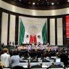 Diputados avalan integración de la Sección Instructora