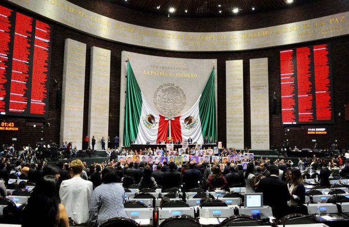 PAN reta a Morena: ¡bajen el precio de los combustibles!, pueden hacerlo, tienen la mayoría