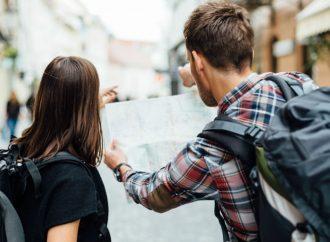 10 artículos que no debes olvidar si te vas de mochilazo