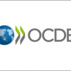 México cumple con recomendación de la OCDE sobre buenas prácticas estadísticas