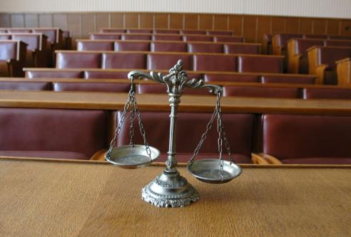 El sistema penal acusatorio, al banquillo de los acusados