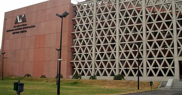 UAM pide a próximo gobierno federal aumentar presupuesto a universidades