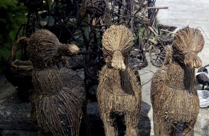 Xochimilco realizará Feria del Venado y del Árbol de Navidad