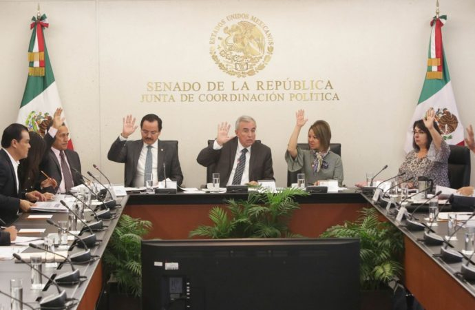 Aprueba Comisión cambios a la Ley General de Educación y Federal del Trabajo para otorgar permiso laboral a padres