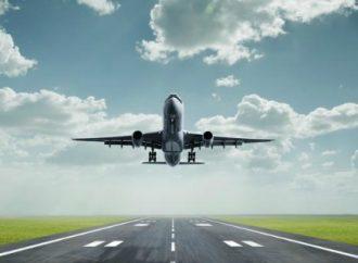 Sector aerotransportes propone diálogo sobre nuevo aeropuerto