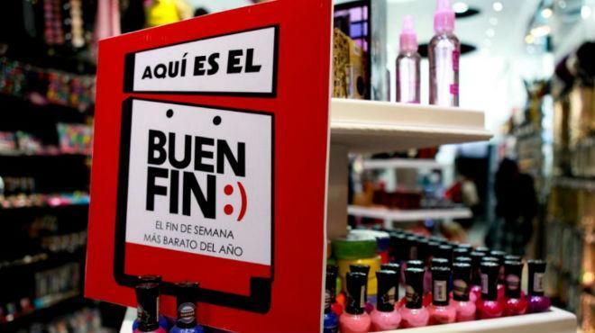 El Buen Fin 2018 superaría 100 mil millones de pesos, prevé Hacienda