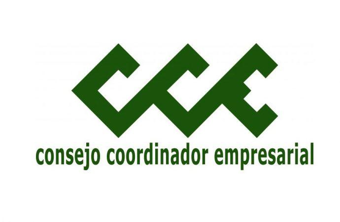 Pide CCE al próximo gobierno atender el robo a ferrocarriles y transporte de carga.