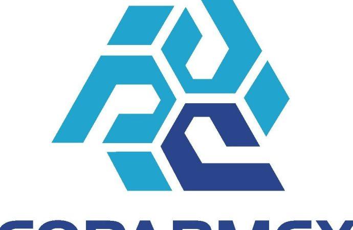 Coparmex presenta medidas para estrategia de salud