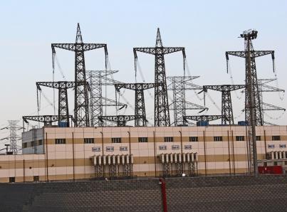 Emite CRE acuerdo que permite venta de energía entre particulares