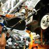 Empresas y academia impulsan desarrollo automotriz de Aguascalientes