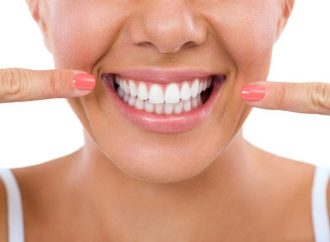 Estiman que 70 por ciento de la población padece de los dientes