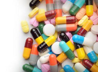 Personas con adicción de drogas sintéticas tienen más riesgo de recaídas