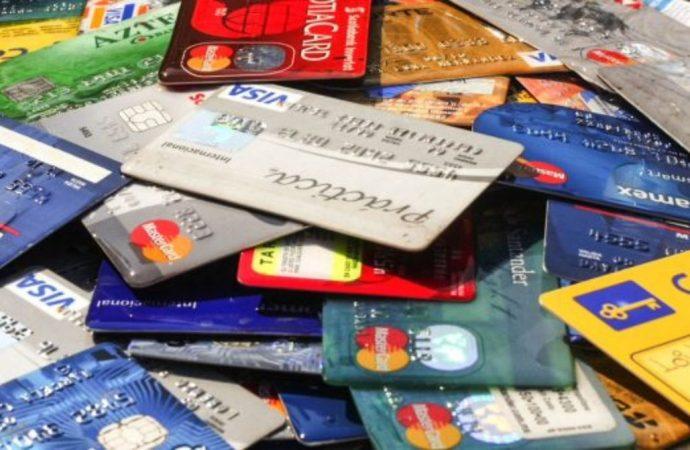 Banca recibirá más de mil 435 mdp por ingreso de comisiones en El Buen Fin