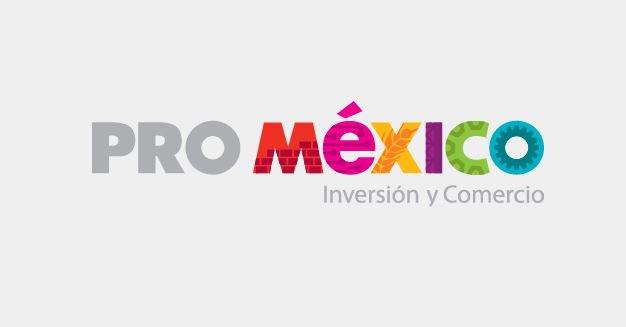 """Lo """"Hecho en México"""" puede trascender en Europa ProMéxico"""