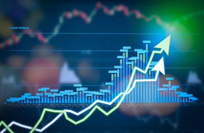 OCDE reporta ralentización de principales economías mundiales