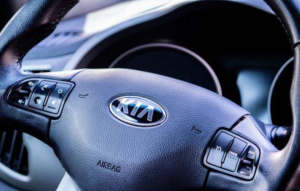 Hyundai y Kia invierten 250 mdd para impulsar uso de autos eléctricos