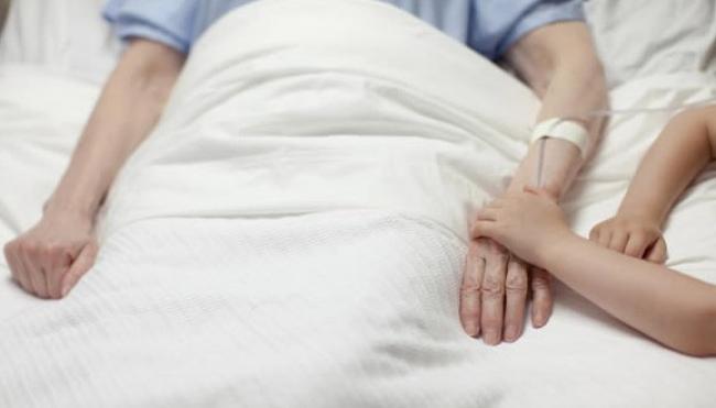 Médica holandesa será juzgada por negligencia al practicar eutanasia