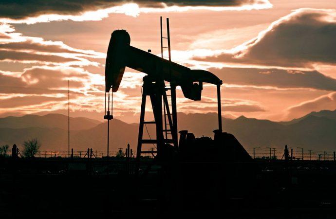 Alerta especialista sobre riesgos de usar el fracking en México
