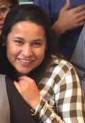 Gremio periodístico lamenta sensible pérdida de reportera Karina Martínez