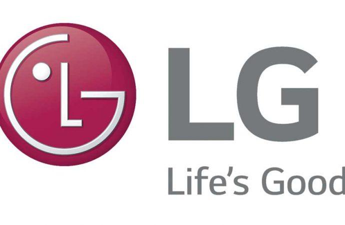 """Con su campaña """"Si es LG es un Buen Fin"""", LG ofrecerá tecnología inteligente a los mejores precios"""