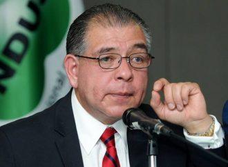 Banxico debe endurecer la pierna con bancos, afirma Mario Di Costanzo