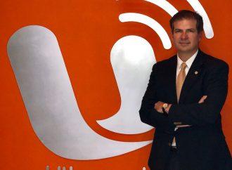 Ultravisión: Primer Sistema Doble Play Inalámbrico y Streaming en México