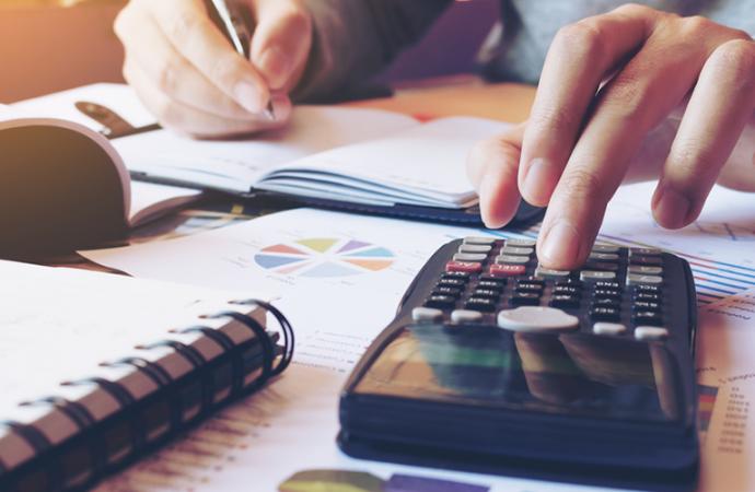 En Paquete Económico 2019 habrá metas prudentes