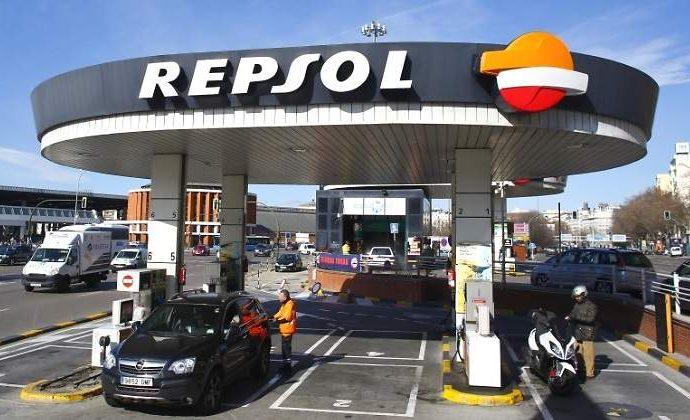 REPSOL continúa su proceso de expansión fortaleciendo su presencia en el Bajío de México