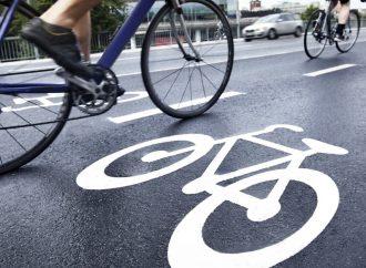 El ciclismo NO afecta la función sexual del hombre