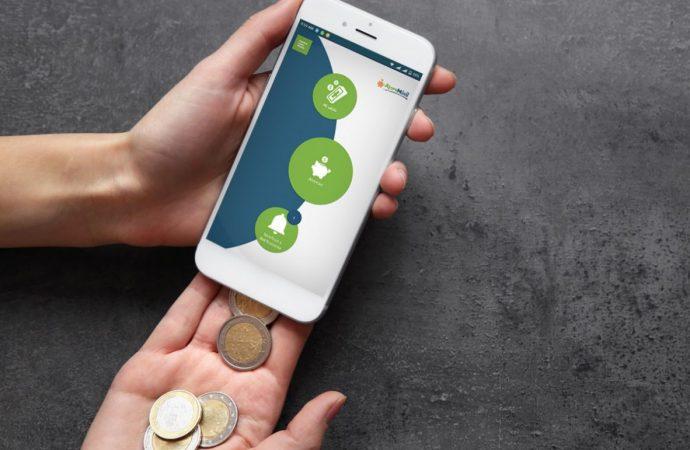 Aplicación Afore Móvil busca promover ahorro y educación financiera